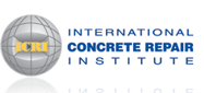 ICRI (International Concrete Repair Istitute)